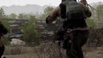 PlayerUnknown's Battlegrounds - Season 9 Paramo Launch Trailer