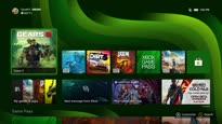 Xbox Series X/S - Official Next-Gen Walkthrough – Full Demo