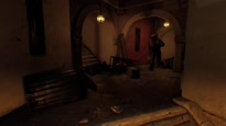Dying Light - Left 4 Dead 2 Crossover Event Trailer