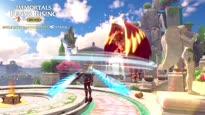 Immortals: Fenyx Rising - Stadia Free Demo Trailer