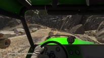DiRT 5 - Xbox Series X Gameplay-Trailer