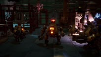 Torchlight III - Welcome to the Frontier - Trailer