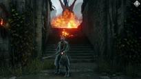 Immer noch ein Meisterwerk - Video-Review zu Demon's Souls auf PS5