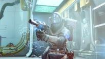 Destiny 2: Jenseits des Lichts - Die neuen Exotics: Waffen und Ausrüstung