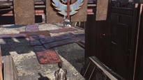Fallout 76 - Steel Dawn: Rahmani, Shin and Valdez Reveal Trailer