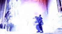 Destiny 2: Jenseits des Lichts - Was ist Stasis? Der neue Fokus und seine Subklassen