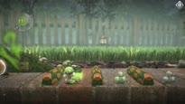 Godfall und Sackboy: A Big Adventure - Lohnen sich diese zwei PS5-Launchtitel?