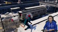 Mein erstes Mal mit ... - Marvel's Spider-Man: Miles Morales