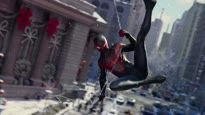 Marvel's Spider-Man: Miles Morales - Accolades Trailer