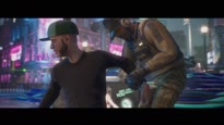 Watch_Dogs: Legion - Accolades Trailer