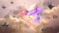 Super Smash Bros. Ultimate - Sephiroth Trailer