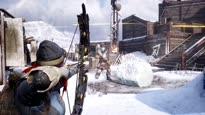 Scavengers - PC Closed Beta Launch Trailer