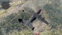 Call of Duty: Black Ops - Cold War - Der neue Modus Feuerteam: Schmutzige Bombe