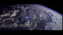 Elite: Dangerous - Odyssey - Gameplay Reveal Trailer