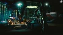 Acht Jahre sind eine lange Zeit - Die Entstehungsgeschichte von Cyberpunk