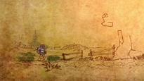 Ghost 'N Goblins Resurrection - Announcement Trailer