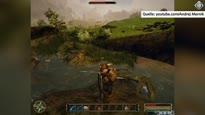 Spiele, die so nie hätten erscheinen dürfen - Verbuggte Spiele zum Launch