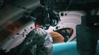 Everspace 2 - Early Access Release Trailer