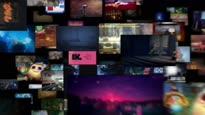 Steam Game Festival - Februar 2021 Edition