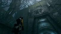 Returnal - State of Play Gameplay Walkthrough Trailer