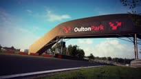 Assetto Corsa Competizione - British GT Pack DLC Launch Trailer