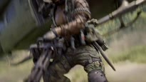 Call of Duty: Black Ops Cold War + Warzone - Season 2 Battle Pass Trailer