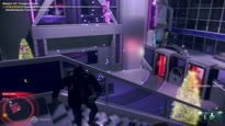 Watch_Dogs: Legion - Online Gameplay Overview Trailer