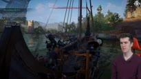 Mein erstes Mal mit ... - River Raids in Assassin's Creed: Valhalla