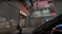 Valorant - Eskalation-Modus Trailer