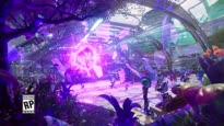 Ratchet & Clank: Rift Apart - Pre-Order Trailer