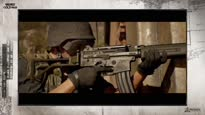Call of Duty: Black Ops - Cold War - Inside Firebase Z - Trailer