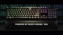 Razer Huntsman V2 Analog - Produkt-Trailer der neuen Tastatur