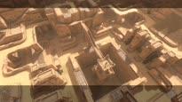 NieR Replicant ver.122474487139... - The Barren Temple Gameplay Demo
