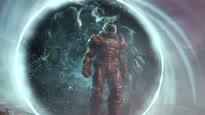 DOOM Eternal - The Ancient Gods, Part Two Trailer
