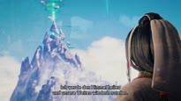 Immortals: Fenyx Rising - DLC 2: Der Mythos vom Reich des Ostens - Launch-Trailer