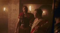 Total War: Rome Remastered - Ankündigungs-Trailer - Take Back Your Empire