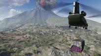 PlayerUnknown's Battlegrounds - Patch 1.11 Paramo & Emergency Pickup Trailer
