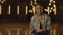 Forspoken - Reveal Trailer