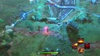 Magic: Legends - Die Philosophie der kommenden Open-Beta