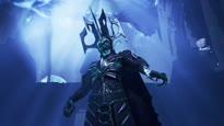 Dark Alliance - Official Gameplay Trailer