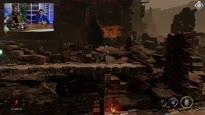 Spaß und Frust sind ganz nah beisammen - Zocksession zu Oddworld: Soulstorm