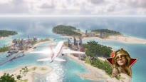 Tropico 6 - 20 Years of Tropico - Trailer