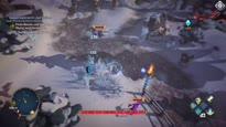 Der finale Story-DLC - Video-Review zu Immortals: Fenyx Rising - Die verlorenen Götter