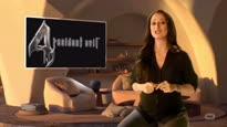 Resident Evil 4 VR - Oculus Gaming Showcase   Oculus Quest 2
