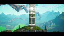 Biomutant - Release Trailer