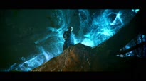 Outriders - Arsenal der Auszeichnungen Trailer