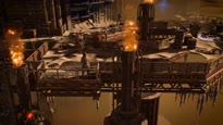 Wasteland 3 - Welcome to Steeltown DLC Trailer