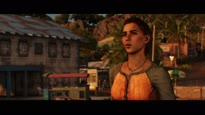 Far Cry 6 - Deep Dive: Die Regeln der Guerilla