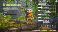 Biomutant - Das müsst ihr über das Open-World-Spiel wissen
