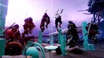 Destiny 2: Saison des Spleiẞers - Eine komplette Übersicht von den neuen Overrides